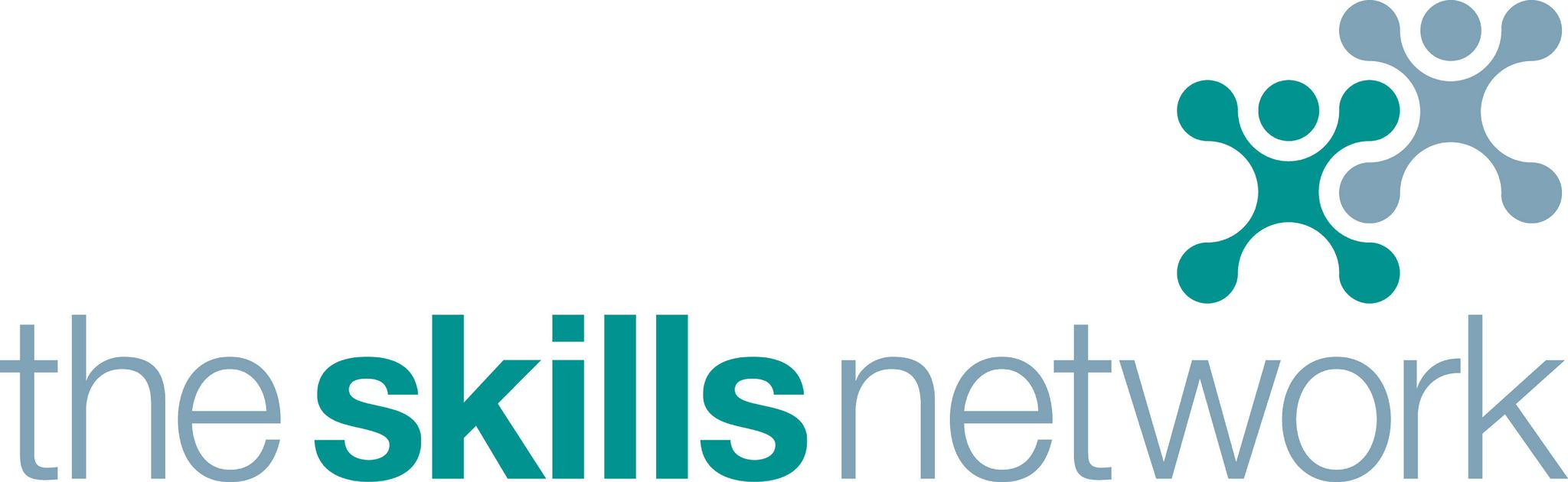 TQUK partners with The Skills Network