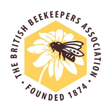 The British Beekeepers Association