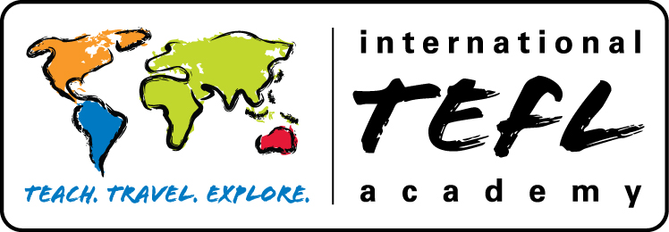 TQUK approves International TEFL Academy for Teaching English as a Foreign Language Certificate
