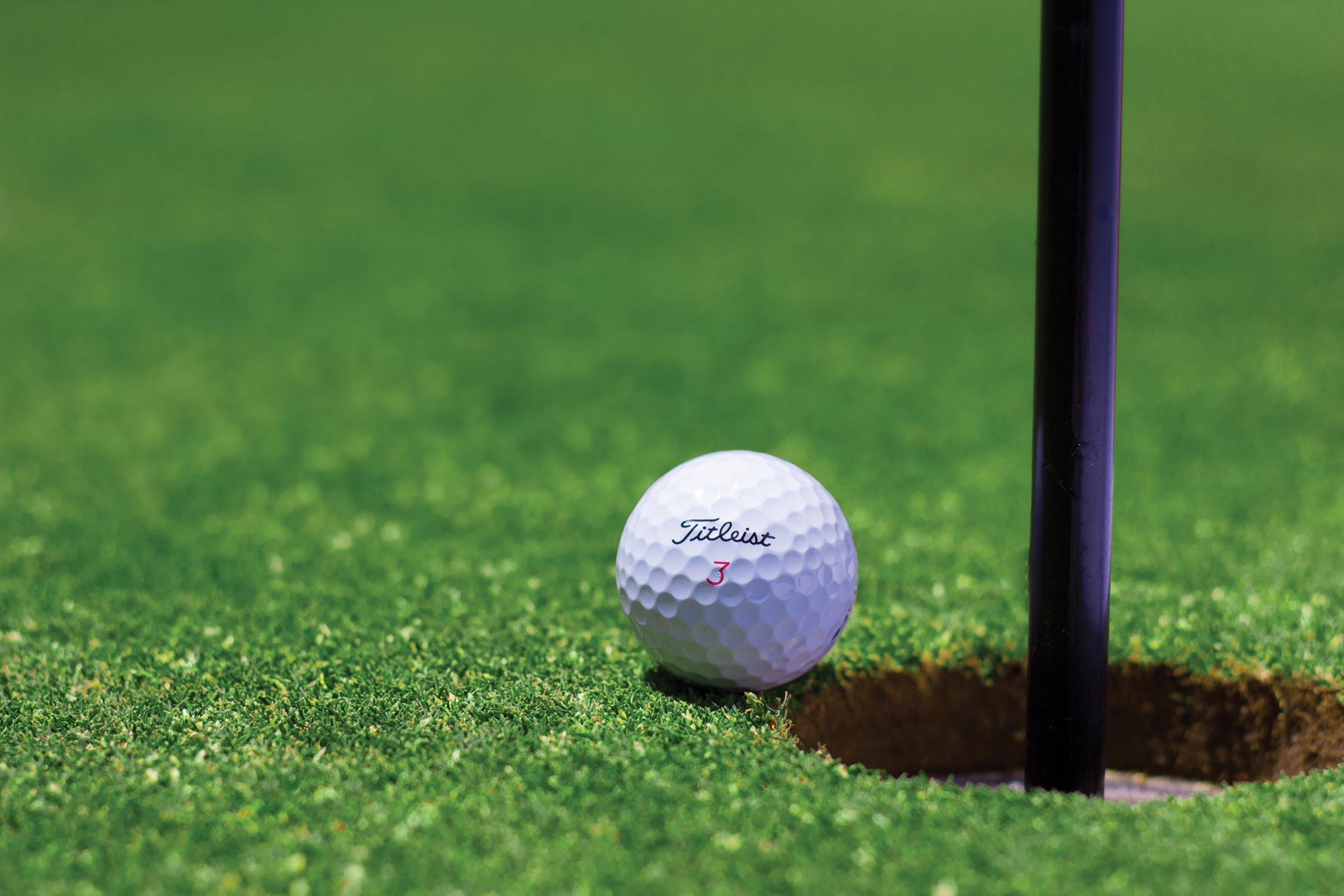 Training Qualifications UK to hit the links for Hand on Heart charity