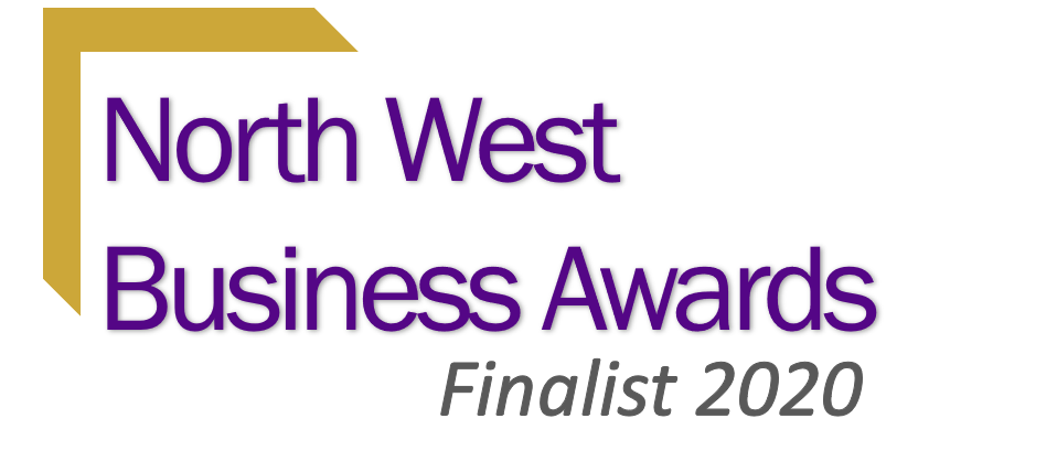 Training Qualifications UK shortlisted for two North West Business Awards 2020