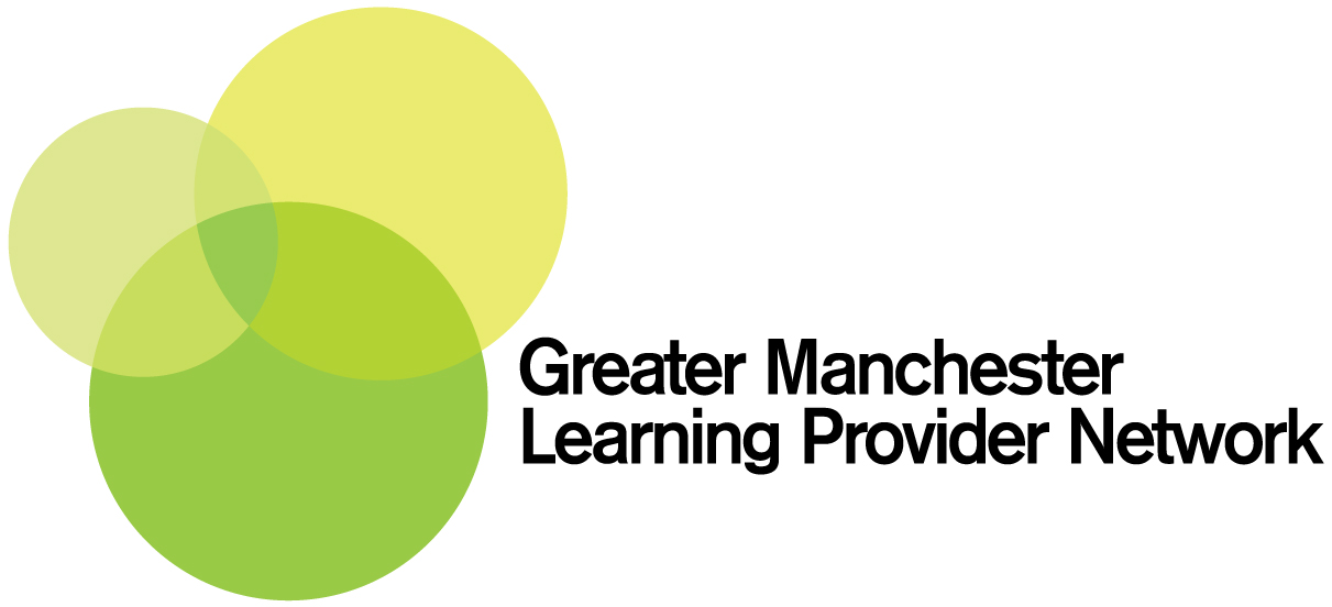 Training Qualifications UK partners with GMLPN